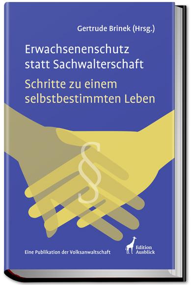 Menschenrechtsbefund 2016