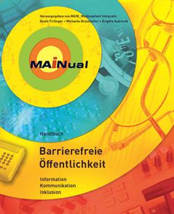 Handbuch MAINual