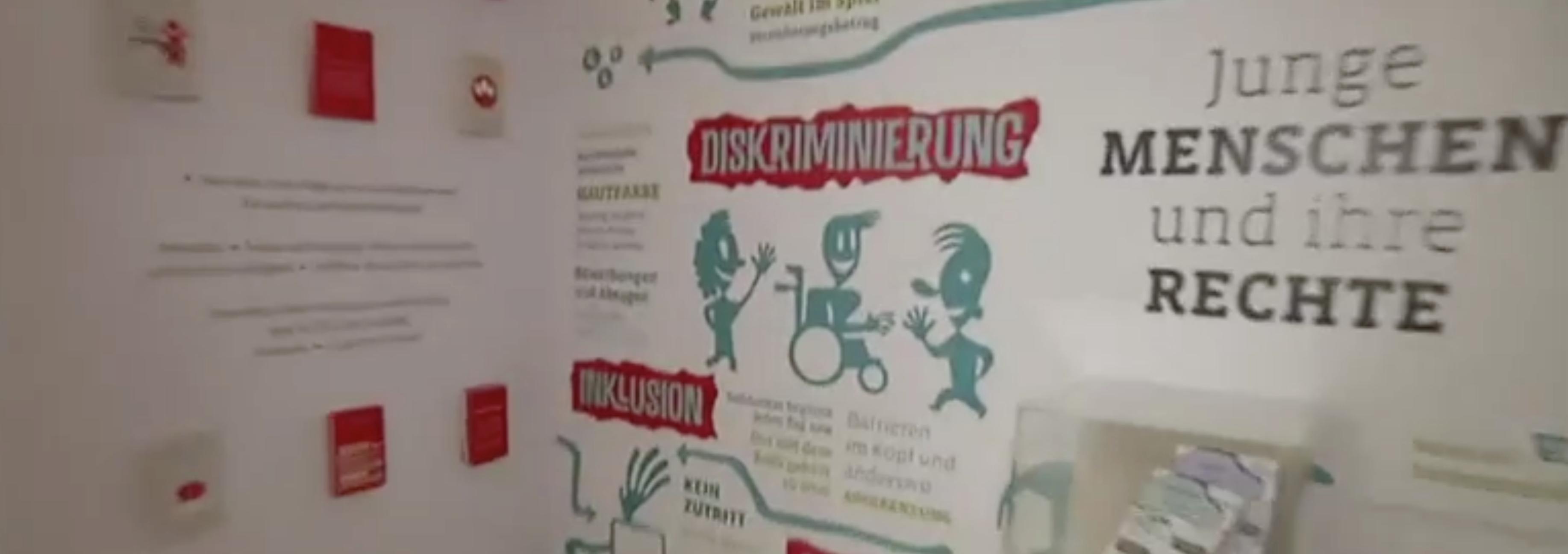 ORF ZIB-Beitrag vom 18. Juni 2015